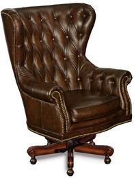 Hooker Furniture EC362201