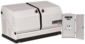 Champion Power Equipment 100177