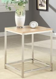 Acme Furniture 80028