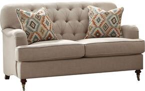 Acme Furniture 52581