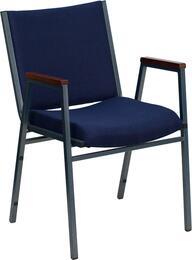 Flash Furniture XU60154NVYGG