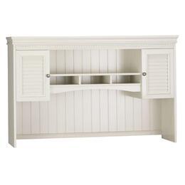 Bush Furniture WC5323103