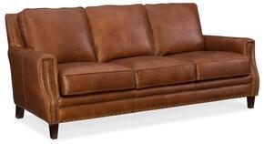 Hooker Furniture SS38703087