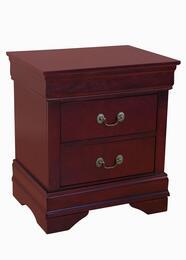 Myco Furniture LP103N