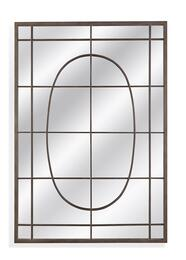 Bassett Mirror M3912EC