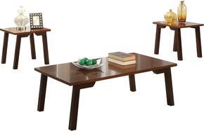 Acme Furniture 82932