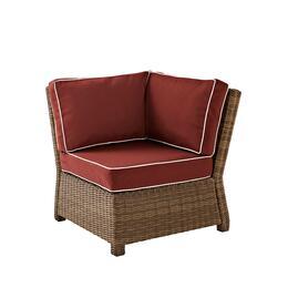 Crosley Furniture KO70018WBSG