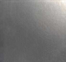"""36"""" Pewter Trim Option For RNB Ranges (Includes Handles and Bezels)"""
