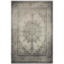 Oriental Weavers R1333Y160230ST
