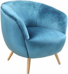 Acme Furniture 59655