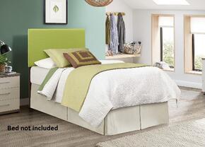 Glory Furniture G0107THB