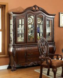 Furniture of America CM3186CHHB