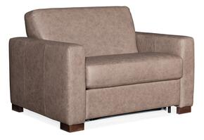 Hooker Furniture SS720SL15083