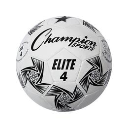 Champion Sports ELITE4