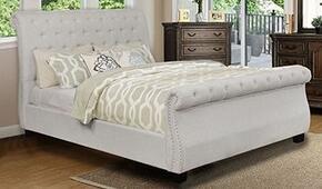 Furniture of America CM7208CKBED