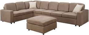 Acme Furniture 56010