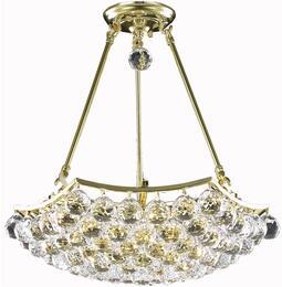 Elegant Lighting V9802D18GRC