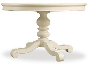 Hooker Furniture 590075203WH