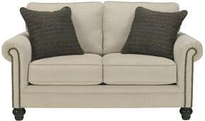 Flash Furniture FSD1309LSLINGG
