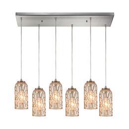 ELK Lighting 106106RC