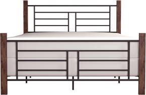 Hillsdale Furniture 2591-460