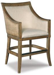 Hooker Furniture 30025007