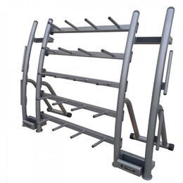 Element Fitness E3578
