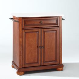 Crosley Furniture KF30020ACH