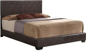 Acme Furniture 14367EK