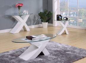 Acme Furniture 80860