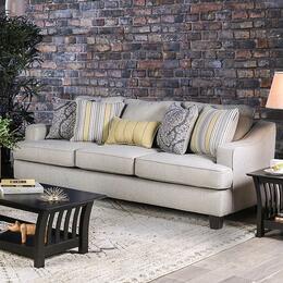 Furniture of America SM8311SF