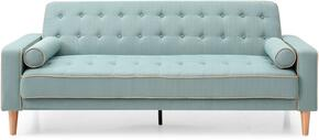 Glory Furniture G833AS