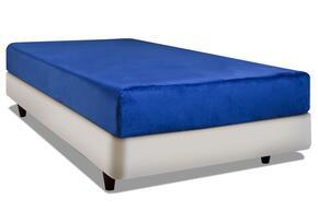 Chelsea Home Furniture 91T007B