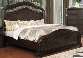 Furniture of America CM7751EKBED