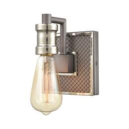 ELK Lighting 154911
