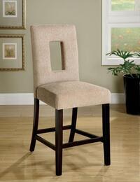 Furniture of America CM3625PC2PK