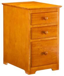 Atlantic Furniture H80137