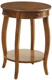 Acme Furniture 82814