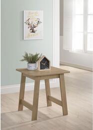 Progressive Furniture T17304