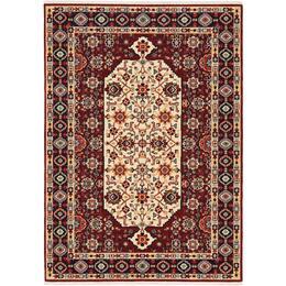 Oriental Weavers L1802W240340ST