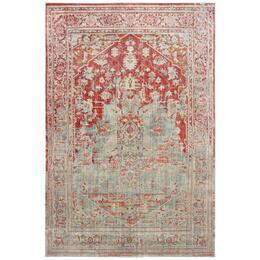 Oriental Weavers P1501U300390ST