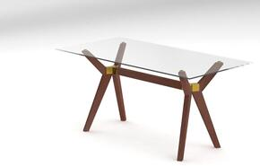 Unique Furniture DNLI3575
