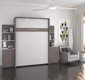 Bestar Furniture 8089047