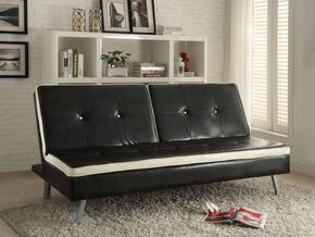 Acme Furniture 57184