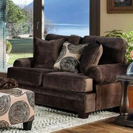 Furniture of America SM5142BRLV