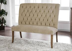 Furniture of America CM3564ABN