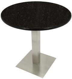 Art Marble Furniture G20654RDSS0517D