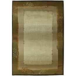 Oriental Weavers G112G1300380ST