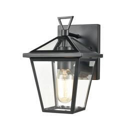 ELK Lighting 454701