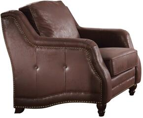 Acme Furniture 52067